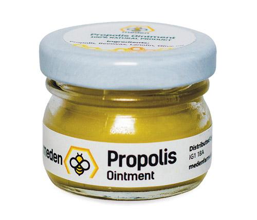 Propolis Ointment