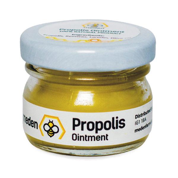 100% Pure Propolis Ointment 45g