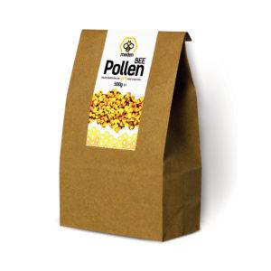 Bee Pollen Granules 100g