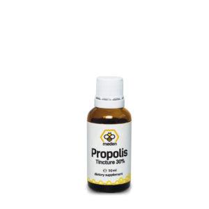 100% Pure Propolis Extract 30% - 50ml